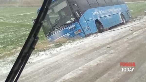 incidente autobus ferrovie del gargano-2