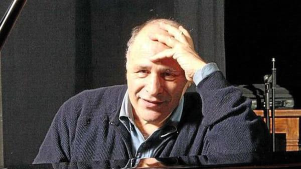 Il secondo appuntamento di Musica Felix dedicato a Umberto Giordano