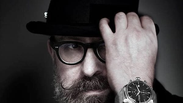 La calda e sensuale voce di Mario Biondi pronta a deliziare il Giordano: la star internazionale del soul e del jazz live a Foggia