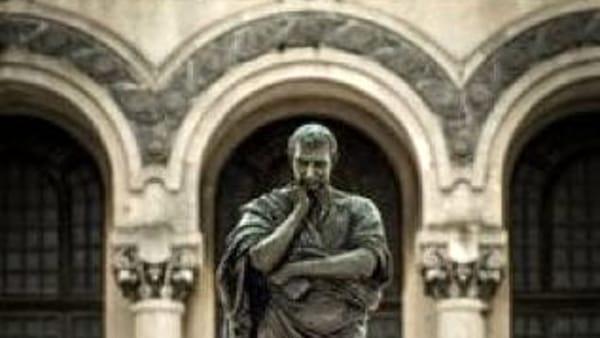 Sna Severo celebra Ovidio: una serata dedicata al 'Poeta dell'amore'