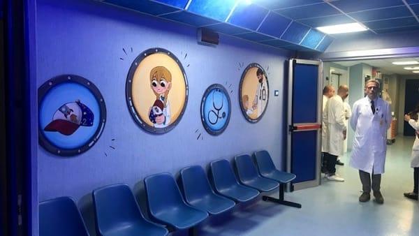 sala d'attesa-2