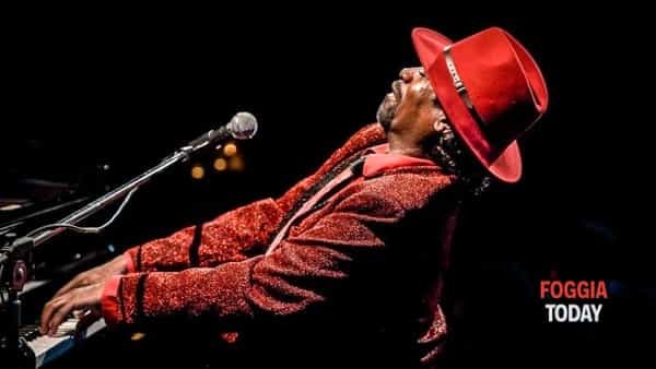 the legendary johnny o'neal - l'inmancabile appuntamento a jazzin masseria celentano-2