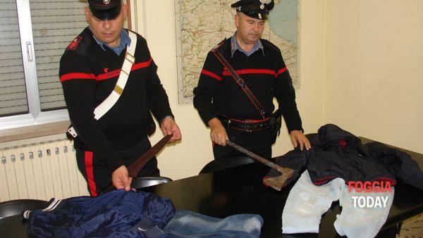 carabinieri ascia-3
