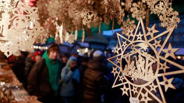 A San Marco in Lamis sarà un 'Natale Artefacendo' con i mercatini dell'artigianato