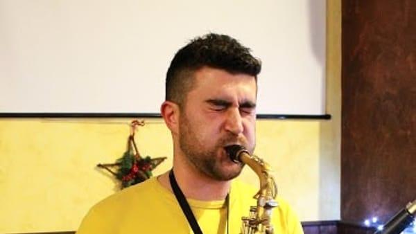 Mediterranean Essential Quartet: da Salerno, etno-jazz in chiave inedita