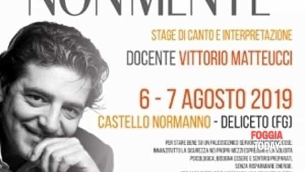 festival dei monti dauni: ospite d'onore vittorio matteucci-3