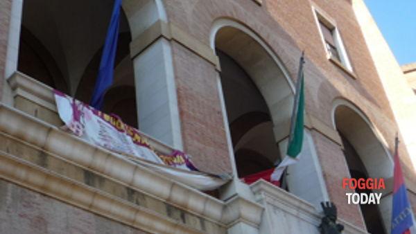per un'italia civile. cominciamo dal tricolore.-2