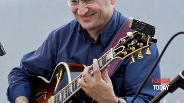 "guitar duo: nicola mingo & nicola cordisco ""a tribute to the jazz guitar's giants"" a san severo winter jazz festival-2"