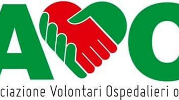 Come fare volontariato: incontro con l'Avo-Don Uva al Multisala
