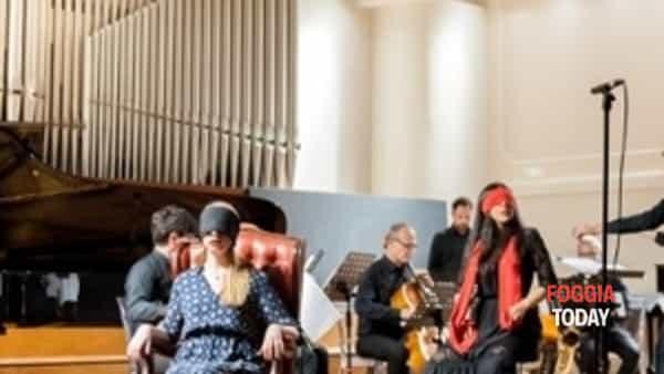 contemporun: giovedì 24 il concerto gratuito per ascoltare i giovani compositori-2
