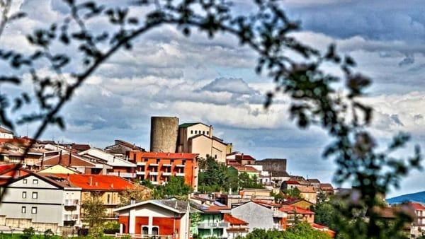 Castelluccio Valmaggiore pronto ad ospitare la III giornata Nazionale dei Borghi Autentici d'Italia