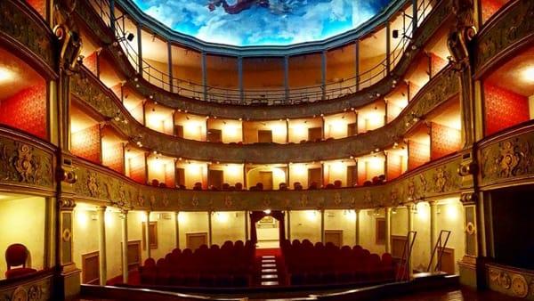 Spettacoli teatrali per valorizzare i centri storici di Lucera e dei Monti Dauni: da Lucera a Biccari, ecco il Festival dei Borghi