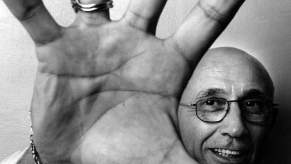 """""""Franco Fontana e Quelli di Franco Fontana"""": al Palazzetto dell'Arte la mostra del Maestro della Fotografia"""