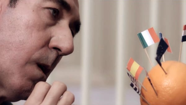 """A Foggia arriva Mingo con """"Mica scemo"""", il primo spot italiano sull'autismo"""