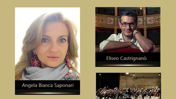 Musica Civica celebra Nino Rota e la musica del grande cinema italiano
