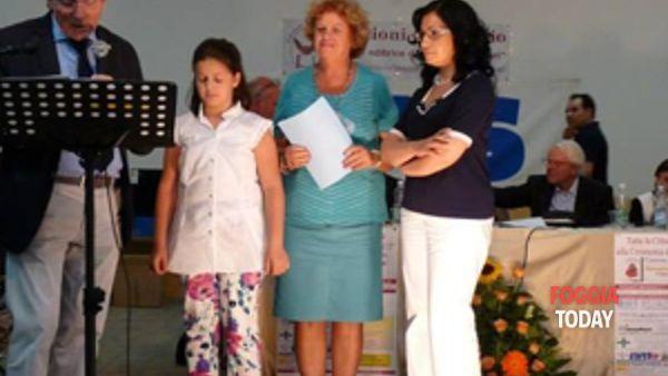 """5° concorso letterario internazionale """"emozioni in bianco e nero"""", -2"""