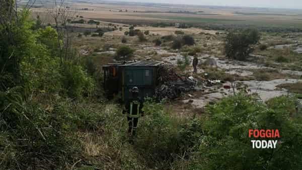 incidente camion ferraglia-2