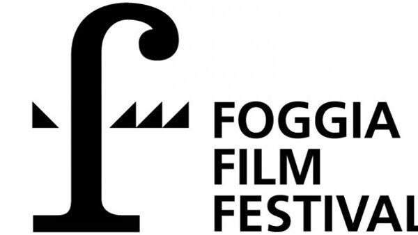 """Torna il Foggia Film Festival: """"Social Landing"""" il tema della nona edizione"""