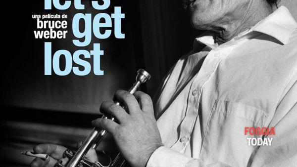 Il documentario su Chet Baker chiude la rassegna 'Movie music 2time' al Cineporto