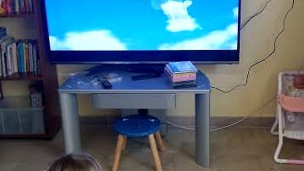 televisore-2