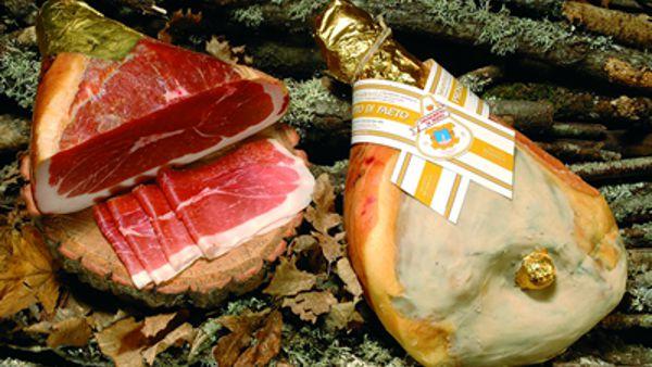 A Faeto torna la tradizionale sagra del prosciutto