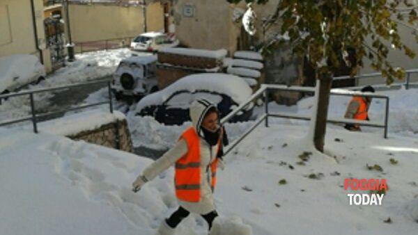 gli angeli tra la neve-7