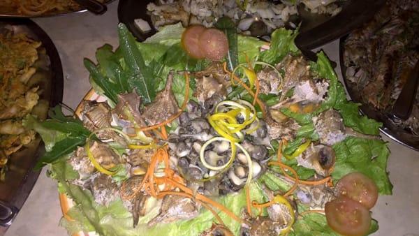 Sagra del pesce a Rodi Garganico: una due giorni di eventi all'insegna delle bontà locali