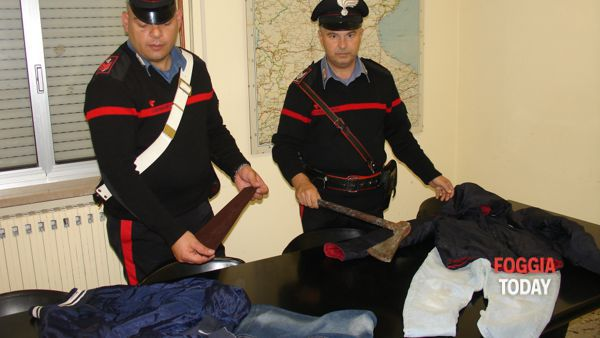 ascia carabinieri-2