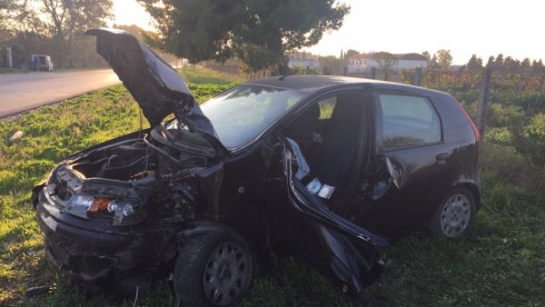 incidente via napoli foggia-2