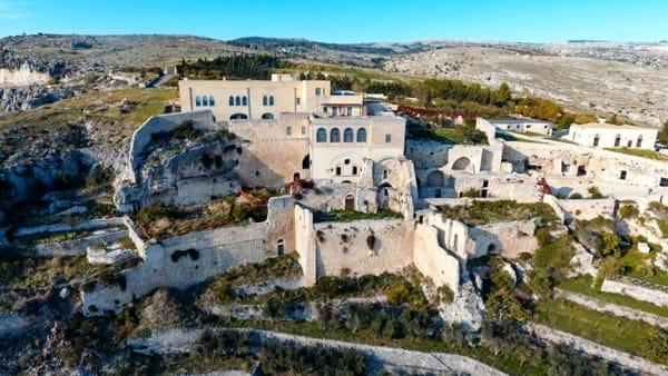 """Monumenti in cerca di attore"": a Monte due weekend con reading teatrali per speciali visite guidate nei Beni culturali"