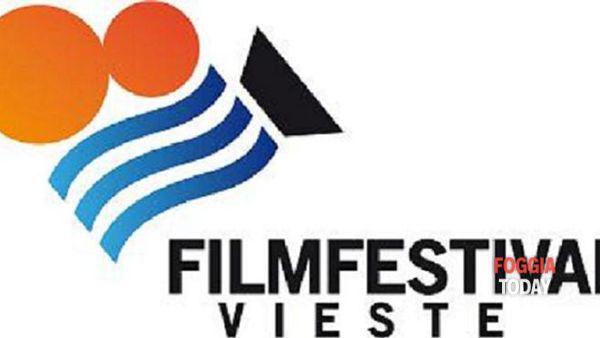 Filmfestivalvieste 2015