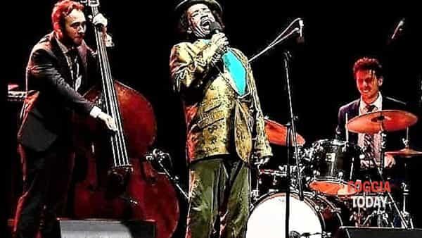 the legendary johnny o'neal - l'inmancabile appuntamento a jazzin masseria celentano-3