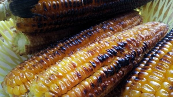 Una serata dedicata ai sapori del mais: Alberona celebra 'a fest du tozz'