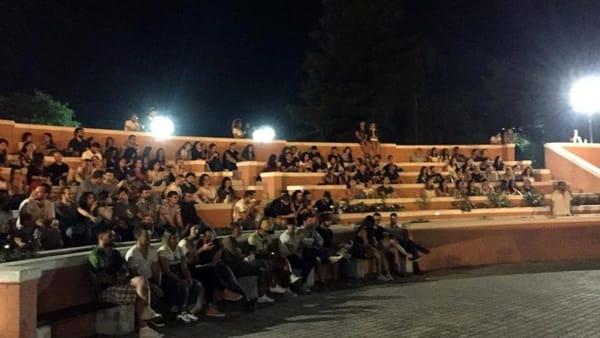 Torna il teatro a Parcocittà: 8 spettacoli sostenuti dalla Fondazione Monti Uniti