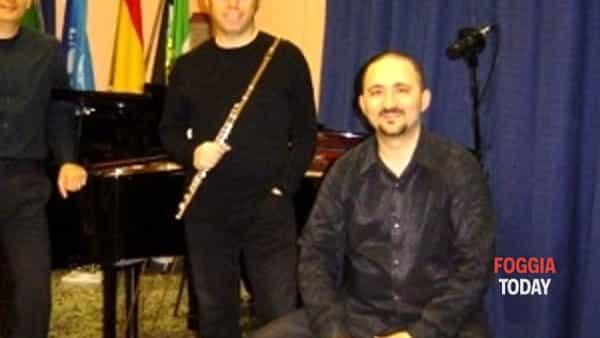 tango e dintorni a deliceto con il trio celos-4