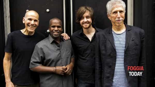 la storica band yellowjackets apre il jazzin masseria celentano-4