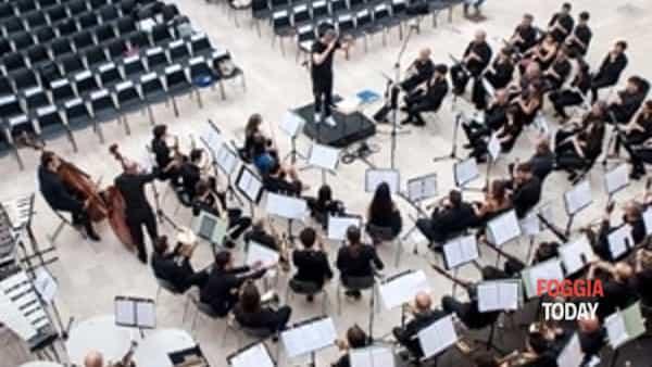nelle corti di capitanata il pianoforte di maurizio zaccaria-3