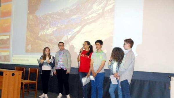 """Si chiude """"Foggia tra storia e memoria"""", la manifestazione promossa dalla Fondazione Bdm"""