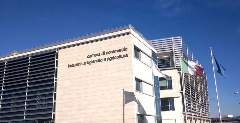 Camera Di Commercio Foggia Avviso Pubblico Per Avvocato E