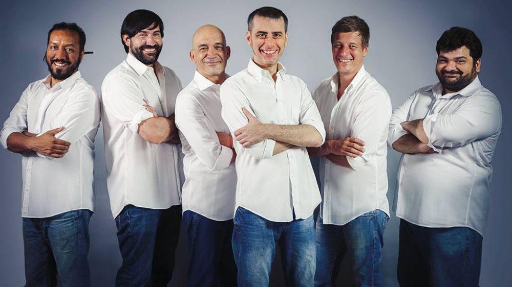 Foto Pietro Cerzosimo