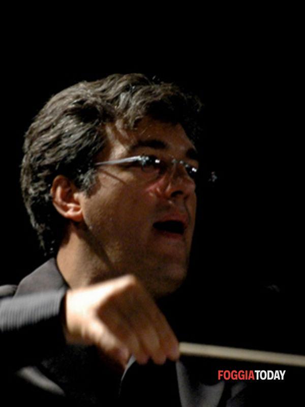 Agostino Ruscillo