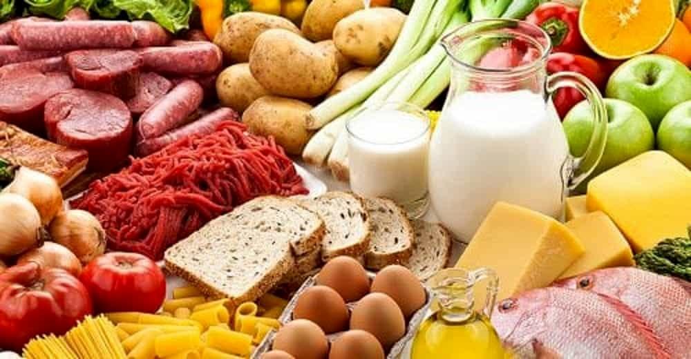 Spuntini Sani Per La Scuola : Spuntini sani consigli e idee per mangiare senza ingrassare