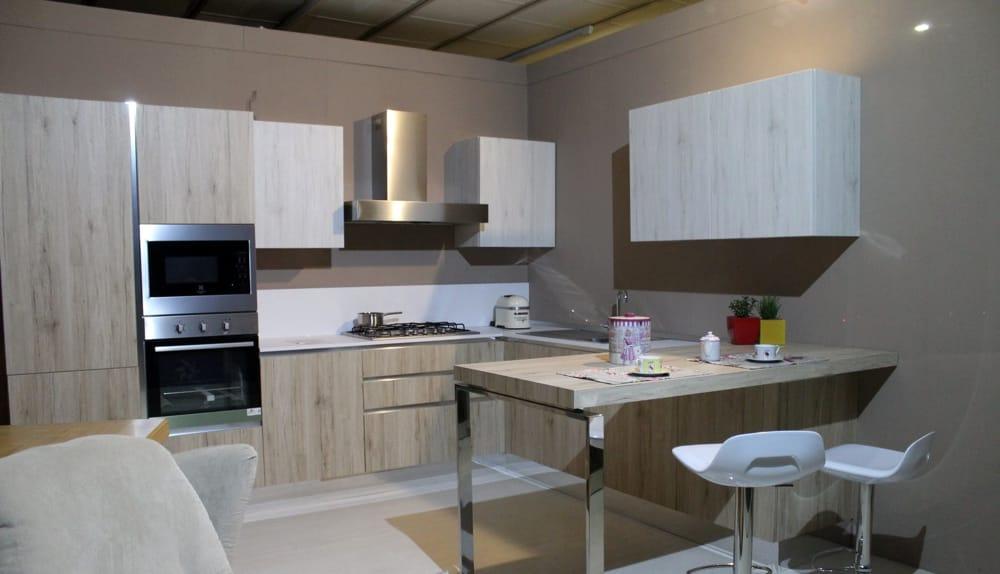 Arredare una cucina piccola: tutti i consigli