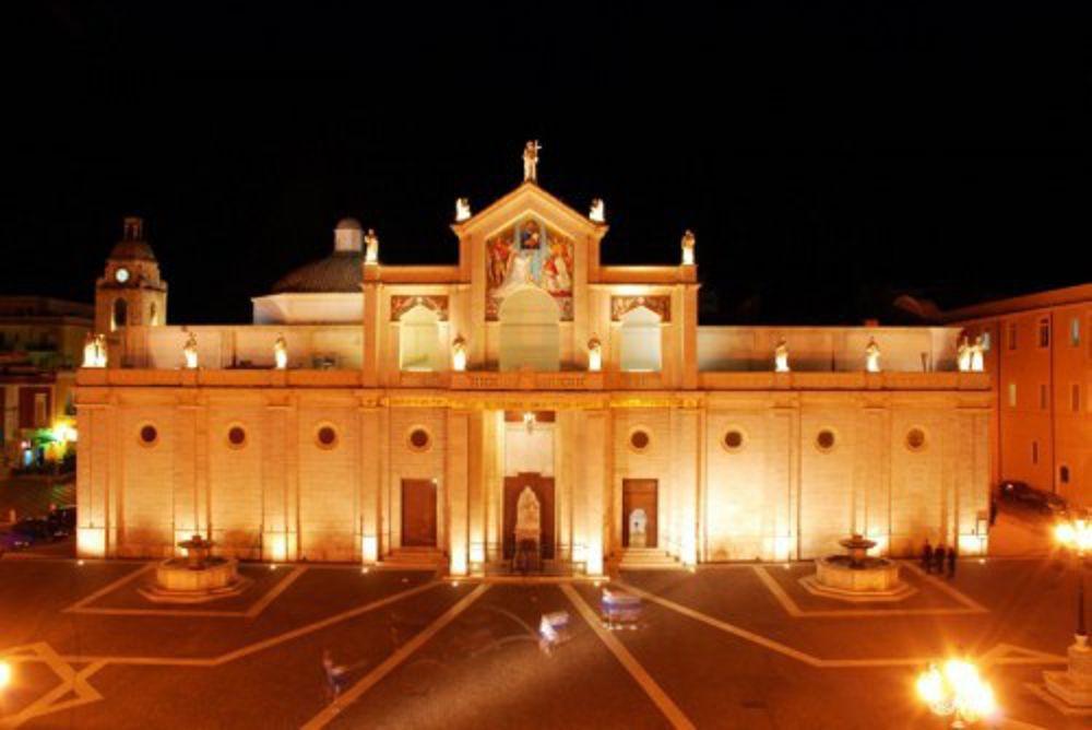 Foto: rete.comuni-italiani.it