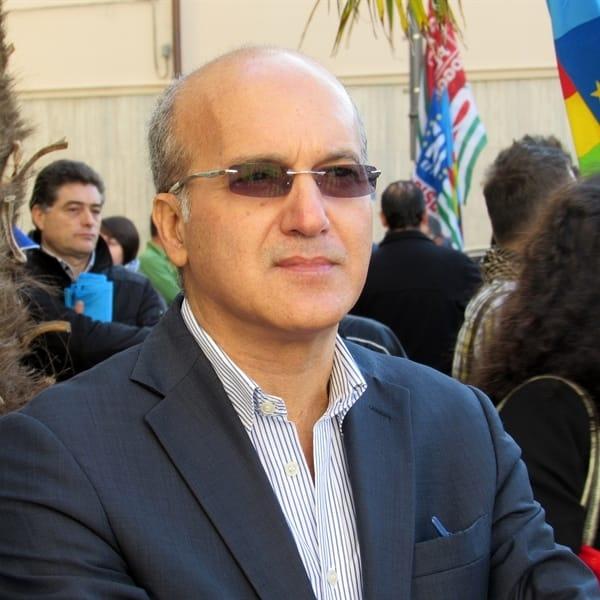 Antonio Lepore confermato segretario provinciale Slp Cisl