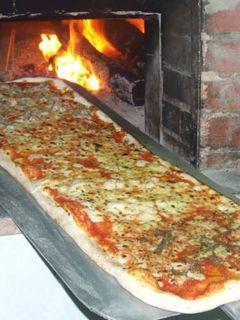 Ristorante e Pizzeria San Giorgio