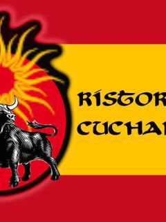 Ristorante Cuchara