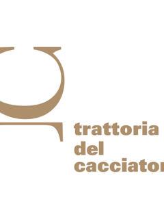 Trattoria del Cacciatore a Foggia