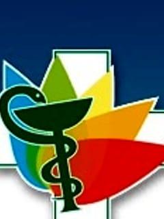Farmacia Santa Rita