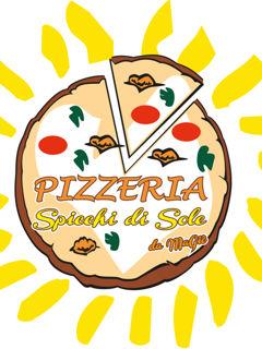 Pizzeria spicchi di sole da MaGiò
